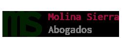 Abogado en Granada Molina Sierra